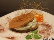 Cheesecookie nostro Taste protagonisti!