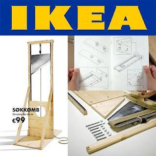 Idee Regalo Contro La Crisi Acquista Ikea Sokkomb E Non Paperblog