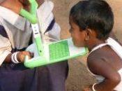 Etiopia/ Social Media. Contro l'analfabetismo Africa piovono Tablet