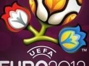 Convocazioni Euro2012 Prandelli porta nostri…