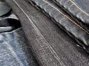 [DECORAZIONE] Pull decoro jeans Jeans embellishment pull