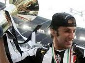 Calcio,SerieA: pagellone fine anno