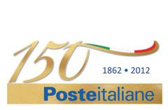 Massimo Sarmi (Poste Italiane): porto l'ufficio postale in tv