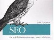 Libri: SEO, John Jerkovic