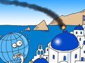 Breve storia della tragedia greca finisce