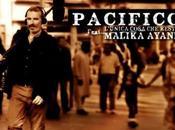 Video L'Unica Cosa Resta: Malika Pacifico capolavoro serafico