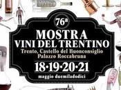 Mostra Vini Trentino