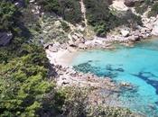 "Ecco tutte spiagge italiane insignite ""bandiera blu"""