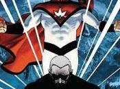 Irredeemable Mark Waid Peter Krause)