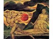 Arte: William Blake