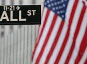 """Obama contro finanza: """"Riformare Wall Street"""". tirar troppo corda male."""