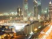 Dubai in... pillole! domande frequenti stato Dubai!