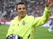 Alex Piero lascia..