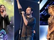 Radio Italia festeggiato suoi anni concerto Milano
