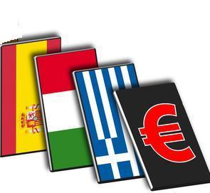 Grecia chiama Italia! Arriviamo, Solo un Momento, Prego!