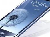 Samsung Galaxy III, ecco cosa risponde Apple iPhone