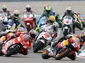 MotoMondiale esclusiva 2014! Superbike Mediaset?