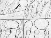 storyboard ritrovato.