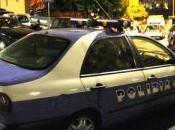 Caserta: fermato presunto affiliato casalesi omicidio