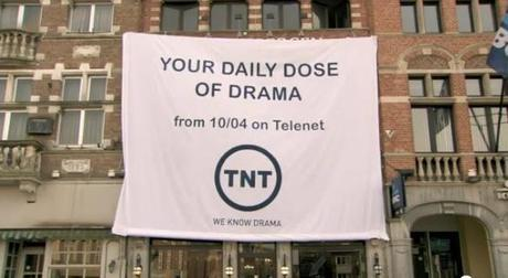 tnd-channel-guerrilla-marketing