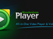 Wondershare Player: Miglior Player Video Smartphone Android [Android App]