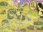Bronte Country: luoghi delle sorelle