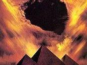 Mummia (1999)