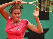 Tennis: Knapp aggiudica derby Vinci; Pozzuoli brilla Quinzi