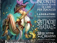 Immaginaria Sanremo 2012