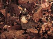 Greta Pazza: Strega Bruegel