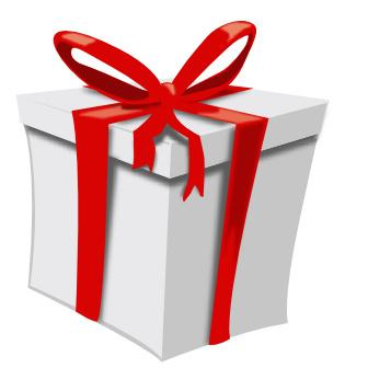 abbastanza Buon compleanno ma il mio regalo è dare un'opportunità in più a FA54