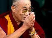 dalai lama riceve premio templeton 2012 londra