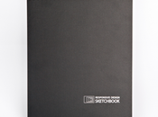 Responsive design Design Sketchbook