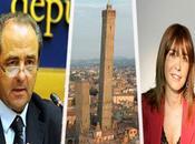 Scandalo nell'Italia Valori. Spariti mila euro rimborsi