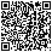 Android: La Frammentazione Produttori e Smartphone Analizzata tramite lApp OpenSignalMaps
