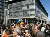 Sciopero #OccupyVirgilio mistero della truffa
