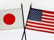 Stati Uniti Giappone: futuro un'alleanza