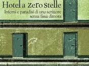 Hotel zero stelle Tommaso Pincio