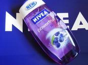 Doccia Power Fruit RELAX Nivea