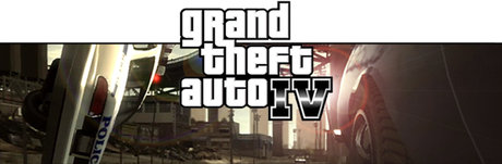 Trucchi GTA 4 ps3, pc