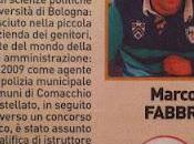Movimento cinque stelle vince anche Comacchio. Ecco profilo nuovo sindaco.