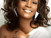 "Whitney Houston: on-line ""Celebrate"", l'ultimo brano dell'artista scomparsa"