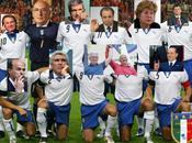 Quando Montezemolo passò Berlusconi…