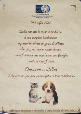 Galateo Di Donna Letizia Nozze D Argento E Nozze D Oro Paperblog