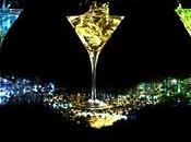 Ancora Cocktails alcoolici!!
