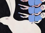 Alice Wonderland Rovereto