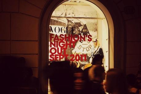 VFNO 2012 || Are You Ready?