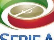 Assemblea della Lega Serie riparla diritti audiovisivi