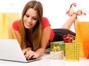 E-commerce: Rete opportunità