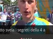 Segui Giro d'Italia 2012 questa Android.